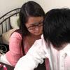 【グローリークエスト】猥褻女家庭教師がした事の全記録 #003