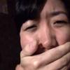 【ジャネス】小●生にセンズリを見せつけるキモイおやじ #002