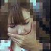【カリマンタン】痴○プレイ待ち合わせ掲示板の現場 #028