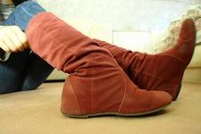 Shoes 画像集294