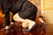 Shoes Scene509