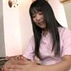 【クリスタル映像】エステしちゃうぞ #001