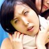 여자 파이터 요코야마 나츠키의 조르기 실신지도 강좌