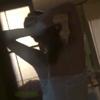 【ジャネス】独身女たちの知られざる日常実態、偶然撮れたリアルオナニー #002