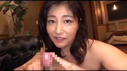 【クリスタル映像】あなたよりエロいママ友達を紹介して下さい! #003