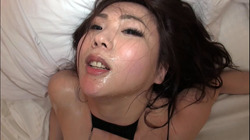 忘れられない熟女との性交映像 #047