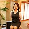 [Amateur NTR Creampie Gangbang] Beauty OL overtime service? ? Creampie three-hole gangbang with OL costume! !! : JUN