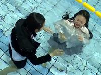 わらべ心へ(Wet Girls 11B2)