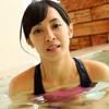 [HD] My Own Fairy-Tale Rika Aimi