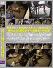 [New 10/2014 03, release] perv girl bound and tied up hentai femdom treat things like life