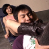 【CF】【リマスター版】Boots! Boots! BOOTS! #012