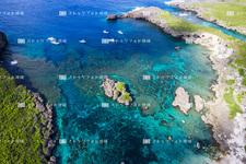 Sky Imager / under shimojishima S 3066