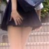 【ジャネス】極限接近 尻パン女子校生DX #006