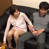 【思春期】ワタシとお父さんの秘密 #009