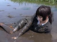 Muddy resistance (DM21-2)
