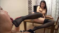 【レイディックス】密着介護 車椅子SEX #007