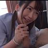 【クリスタル映像】アオハル崩壊!恋人なりかわりFUCK #002