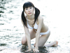 Okamoto Mari Girls Diary complete vol.1