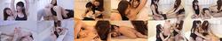 [With bonus video] Tsubasa Hachino & Shiori Kuraki's tickling series 1-3 collectively DL