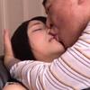 【思春期】早熟美少女とSEX #010