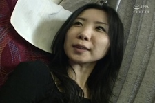 AV director Koichi Takahashi chooses a married woman who wants to meet again [Part 2]