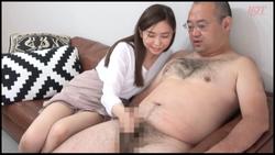 [Hot entertainment] Senzuri appreciation party #128