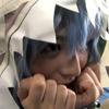 【クリスタル映像】アニコス★H #019