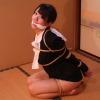 Haru Sakurano - The Vicious Job Searching - Chapter 1
