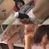 "Abe's delicious Chi Po! Manzai Nationwide, a journey ""Kuidaiore!"" Saddle me! Osaka edition-Part 2-"