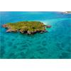 Aerial photography / Northern / Henoko Kawasaki HN003