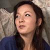 【ホットエンターテイメント】結論!やっぱり一番エロイ生き物は人妻だった #011