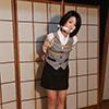 CK9 confinement Zhili Province Miss captive OL Chiaki Part1