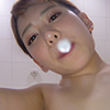 Nozomi Arimura - Smell of Her Erotic Tongue and Spit Part 1