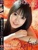 Female woman anthology # 116 Asakura can only