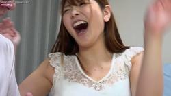 ② Enjoy Akari Niimura's bad breath, saliva and body odor! Even the smell of dicks!