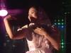 Rank 10 Country Nostalgic Video Goodbye Kabukicho Strip Theater TS Music vol.3