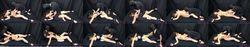 Yuuri Oshikawa's M / F Tickling Series 1-3 Collectively DL [Ultra Hard]