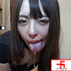 The compression of the fetish scene that is too thick. Beautiful women who sniff and taste the uncut phimosis.