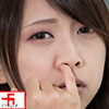Too thick fetish scene compression Nose Free Beauty Pack 4th