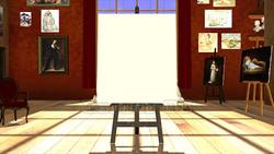 映像CG 画廊 Art Gallery120425-006