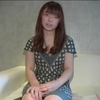 [Ike ◯ Pa】 salesperson] matter that the nipple was too switch [Keiko 23 years old]