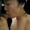 [Karaoke snack Yuko's mom 59-year-old] I tried to cum inside the ma