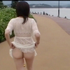 [Part housewife] ordinary married woman will do this [Michiyo 40 years old]