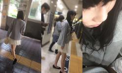 痴○記録日記 317
