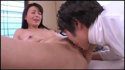 【グローリークエスト】ママのリアル性教育 #087