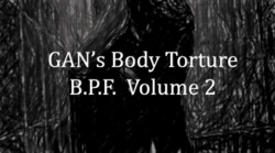 GBT-BPF2