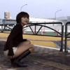 【ジャネス】ガチ露出投稿 街中で公然ワイセツするカップルたちのヤラセ一切なしのプライベート羞恥プレイ #012
