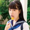 [HD] Innocent respect Yuko Hoshide