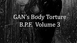 GBT-BPF3