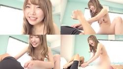 [M man tickle] M man tickle attack with revenge of popular actress Yui Natsuhara!